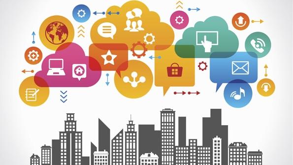 asesorias-y-consultorias-disrupcion-digital-grupo-zgh