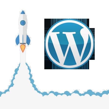 launch-wordpress
