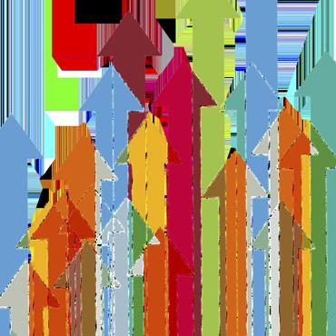 flechas-hosting-emprendedor