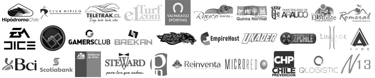 logos-clientes-escala-grises-zgh